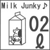 Milkjunkey2_2