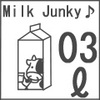 Milkjunkey3