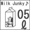 Milkjunkey5