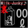Milkjunky00