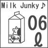 Milkjunky5