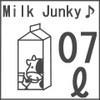 Milkjunky6_3