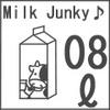 Milkjunky8