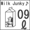 Milkjunky9